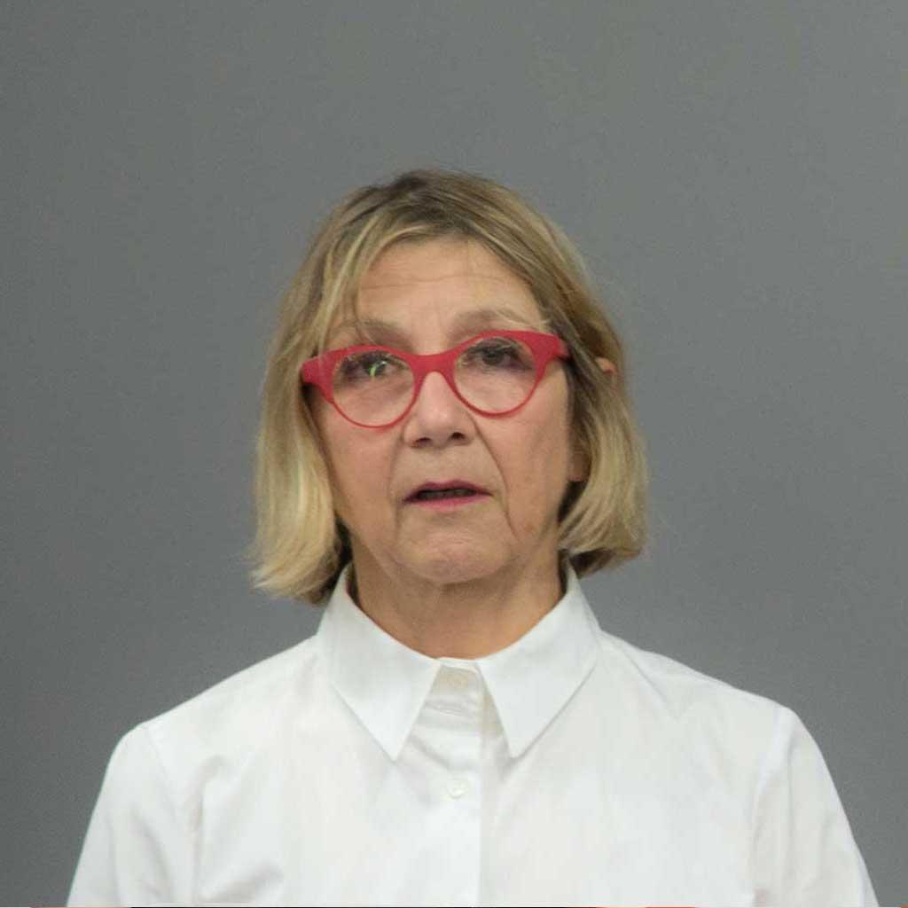 Martine Biguenet