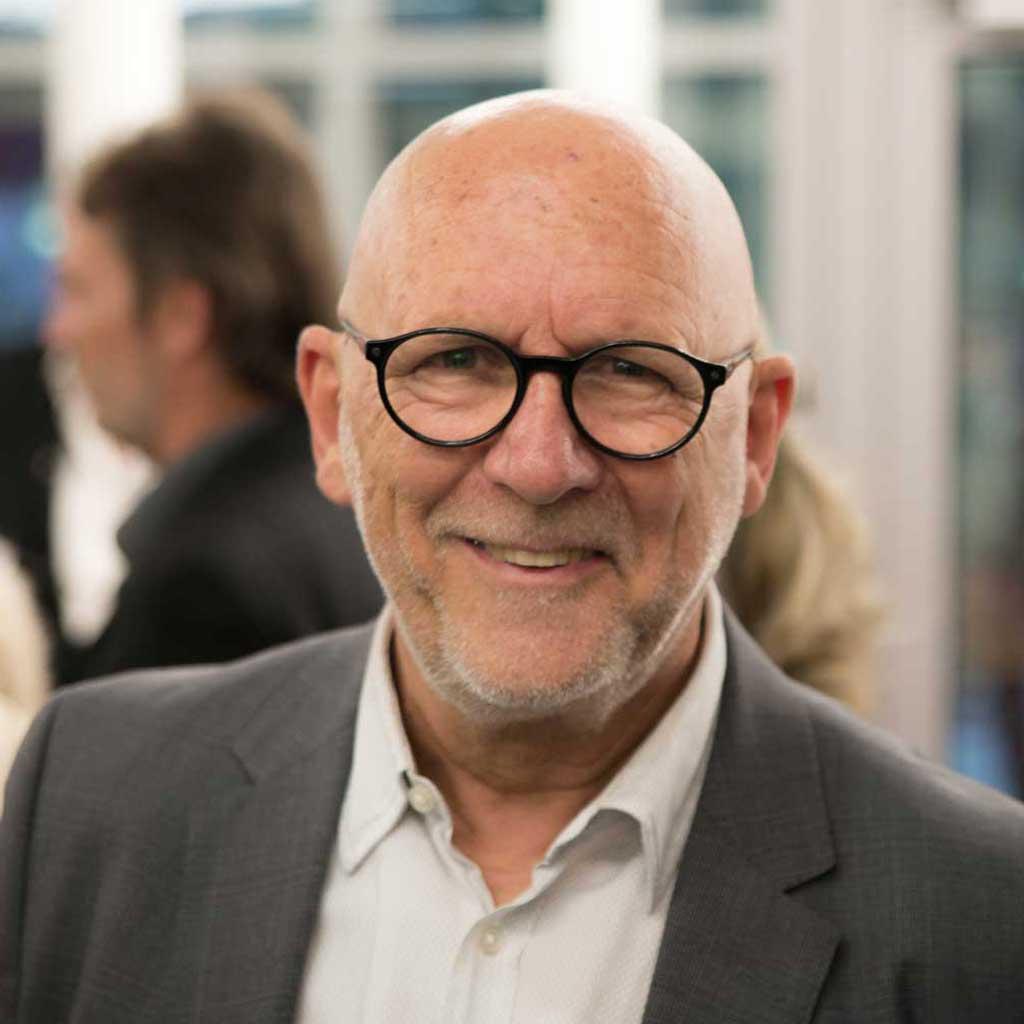 René Corbier