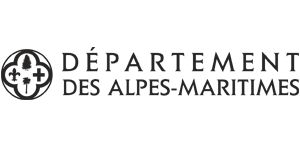 logo_departement-300x150