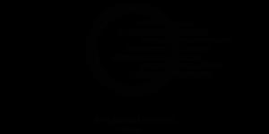 logo_plagefestival-300x150