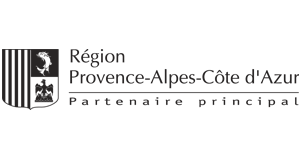 logo_region-300x150